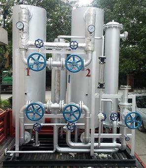 FC-50氨氣純化裝置