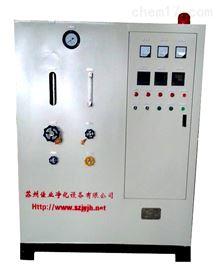 AQ/FC-40化工行業氨分解設備