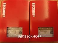 全新倍福食品系统BECKHOFF EL1809 EL1859数字量???/></a></div> <div class=