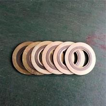 法兰用金属石墨缠绕垫片批发价