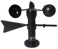 微型(管道)風速傳感器
