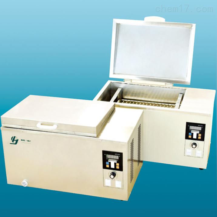 供应电热恒温振荡水槽