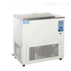 DKZ-1C供应低温振荡水槽