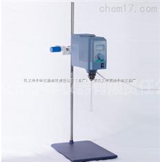 CA-100C系列电动搅拌机