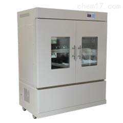 BSD-YX2400供应大容量立式摇床(恒温带制冷)
