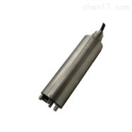 DG600智能型浊度污泥传感器