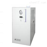 GCD-20002L高纯度氢气发生器