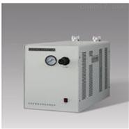 全自动空气源GCK3308