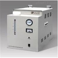 氮气发生器GCN-1000