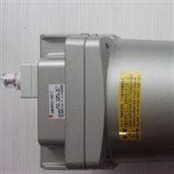 日本SMC过滤器M450C-06D-T大量现货
