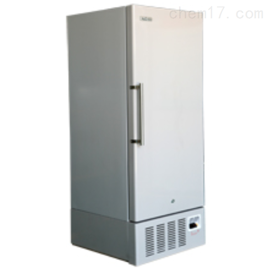 (立式)低温保存箱厂家
