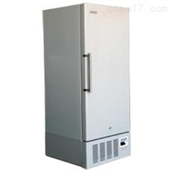 DW-25L116(立式)低温保存箱厂家