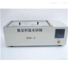 潍坊实验仪器电热水浴锅