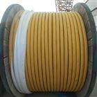 MC3*70+1*16矿用采煤机橡套软电缆