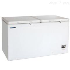 DW-40W390(卧式)低温保存箱定做