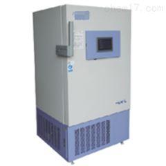 DW-86L348超低温保存箱报价