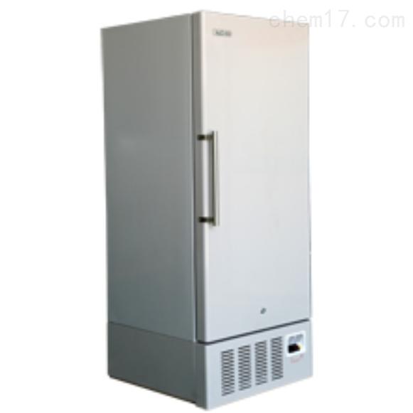 上海(立式)低温保存箱