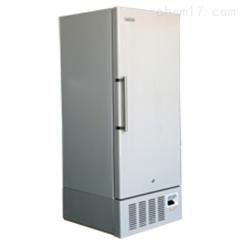 DW-25L146上海(立式)低温保存箱