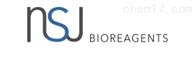 NSJ Bioreagents国内授权代理