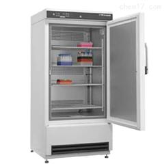 SPX-250-II生化培养箱