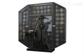 NI系列金属摆锤冲击试验机