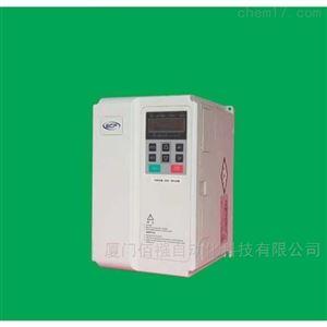 电压3AC 575V 直流调速器6RA7025-6GS22-0