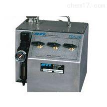 美国ATI TDA-4B台式气溶胶发生器(7.3kg)
