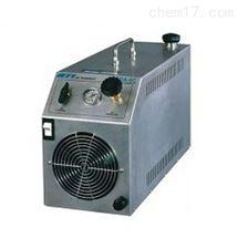 美国ATI TDA-6C气溶胶发生器(顺丰包邮)