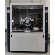 X射线衍射仪高分辨透射及PDF散射系统检测