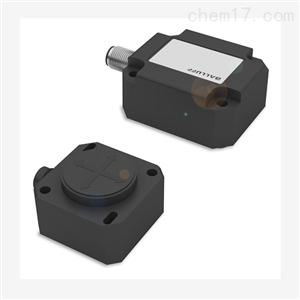 BSI R11A0-XB-CXP360-S75G-德国巴鲁夫BALLUFF倾角传感器