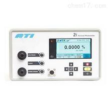 美国ATI TDA-2i过滤器检漏仪(USB输出)