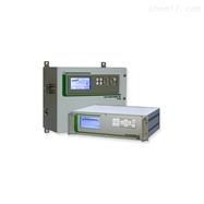 赫尔纳-德国LFE气体分析仪3E-TCD