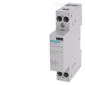 5TT5800-0接触器