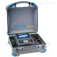 MI3280三相变压器变比测试仪