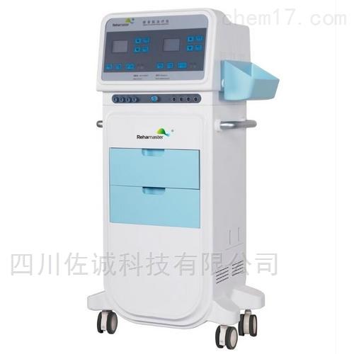 痉挛肌治疗仪RH-JLJ-B低频脉冲电刺激仪