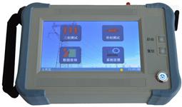 YBL-20S手持式氧化锌避雷器测试仪(无线)