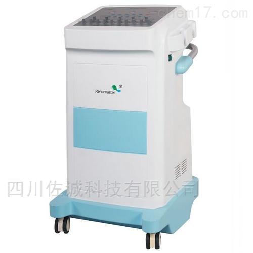 经络导平仪RH-GYDP-III高压低频脉冲治疗仪