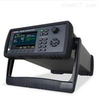 U2353A数据采集器DAQ970A安捷伦Agilent是德科技