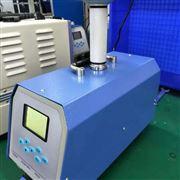 LB-2070环境氟化物采样器大气中的fu化物的检测方法