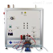 TS100W燃料电池测试台/系统 质子交换膜