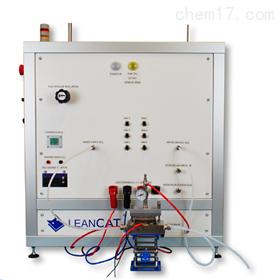IPSTS100W燃料電池測試台/係統 質子交換膜