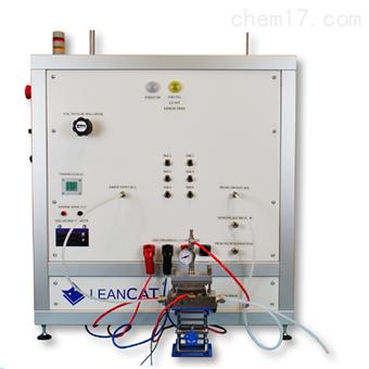 TS100W燃料電池測試台/係統 質子交換膜