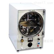 SC-708系列日本sanyu electron台式快速涂布机
