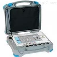 MI3300安规测试仪教学演示板
