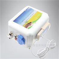 水稻催芽器SC-800