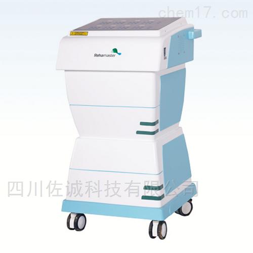 中频电疗仪RH-ZP-D电脑中频治疗仪