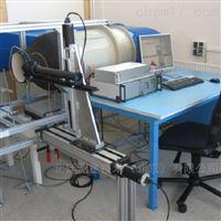 激光多普勒速度剖面仪