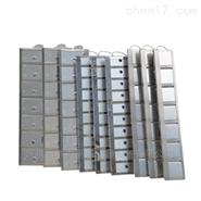 凍存管 凍存盒 耗材各系列產品