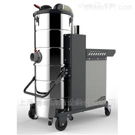 工厂用380V大功率吸尘器