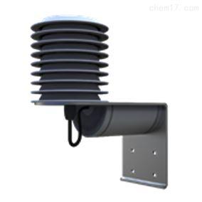 室外无线温湿度传感器(记录仪)